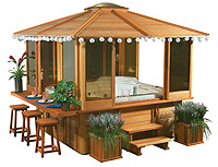 Hot Tubs Spa Manufacturers Tampa Bay Florida Hot Tub